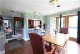 12249 Gobbe Hill Road - Photo 12