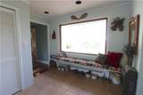 12249 Gobbe Hill Road - Photo 14