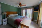 12249 Gobbe Hill Road - Photo 21