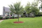 12249 Gobbe Hill Road - Photo 27