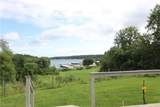 12249 Gobbe Hill Road - Photo 4