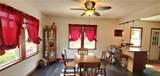 3225 Cortland Virgil Road - Photo 11