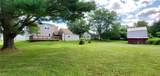 3225 Cortland Virgil Road - Photo 35