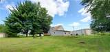 3225 Cortland Virgil Road - Photo 40