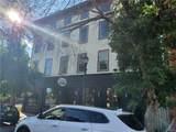 706 Varick Street - Photo 10