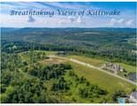 7119 Kittiwake Run  Lot 459 - Photo 5