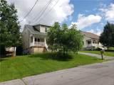 338 Michigan Avenue - Photo 2