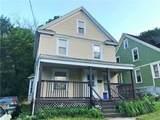 1639 Colvin Street - Photo 2