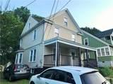 1639 Colvin Street - Photo 3