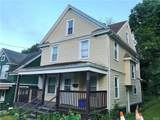 1639 Colvin Street - Photo 4