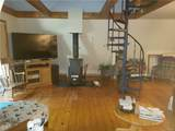 1733 Hyde Road - Photo 25