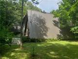 1733 Hyde Road - Photo 3