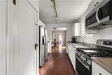 285 Collingwood Avenue - Photo 9