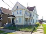 209 Jefferson ave ;912 Shaw St;620 Kirkland St;1013 Hope St - Photo 1