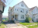 209 Jefferson ave ;912 Shaw St;620 Kirkland St;1013 Hope St - Photo 15