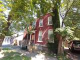 209 Jefferson ave ;912 Shaw St;620 Kirkland St;1013 Hope St - Photo 29