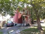 209 Jefferson ave ;912 Shaw St;620 Kirkland St;1013 Hope St - Photo 30
