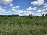 2144 State Route 26 Highway - Photo 1