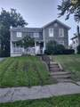 607 Floyd Avenue - Photo 1