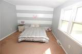 6036 Shed Road Ss - Photo 15