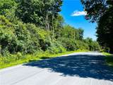 25216 Keyser Road - Photo 7