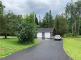 6550 Sanger Hill Road - Photo 6