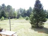 6385 Pine Grove Road - Photo 13