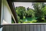 3143 Hidden Lake Drive - Photo 27