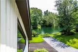 3143 Hidden Lake Drive - Photo 28