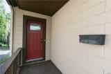 319 Boyden Street - Photo 2