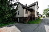 319 Boyden Street - Photo 34