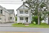 54 Burrstone Road - Photo 1