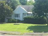 1800 Northcliff Road & Boston Street - Photo 1