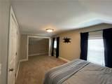 3371 Maple Avenue - Photo 30