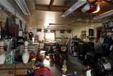 611 White Creek Road - Photo 30