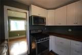 2347 Lake Moraine Road - Photo 16