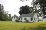 2347 Lake Moraine Road - Photo 47