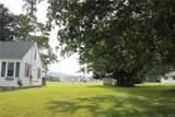 2347 Lake Moraine Road - Photo 7