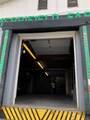 5678 S Street Road - Photo 10