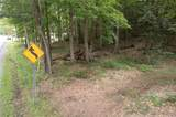 00 Nys Route 28 - Photo 10