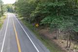 00 Nys Route 28 - Photo 4