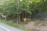 00 Nys Route 28 - Photo 5