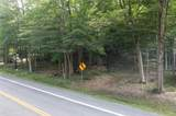 00 Nys Route 28 - Photo 6