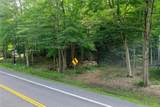 00 Nys Route 28 - Photo 7