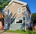 422 N James Street - Photo 1