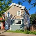 422 N James Street - Photo 17