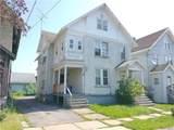 209 Jefferson ave 912 Shaw St;620 Kirkland St;1013 Hope Street - Photo 13