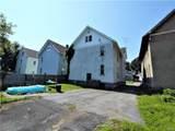 209 Jefferson ave 912 Shaw St;620 Kirkland St;1013 Hope Street - Photo 14