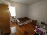 209 Jefferson ave 912 Shaw St;620 Kirkland St;1013 Hope Street - Photo 16
