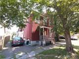 209 Jefferson ave 912 Shaw St;620 Kirkland St;1013 Hope Street - Photo 29